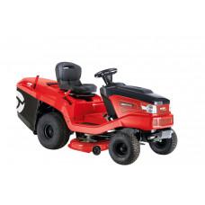 Садовый трактор solo by AL-KO T 16-95.6 HD V2