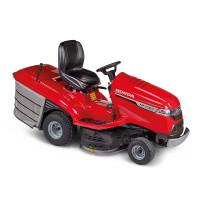 Садовый трактор HONDA HF 2317 HME