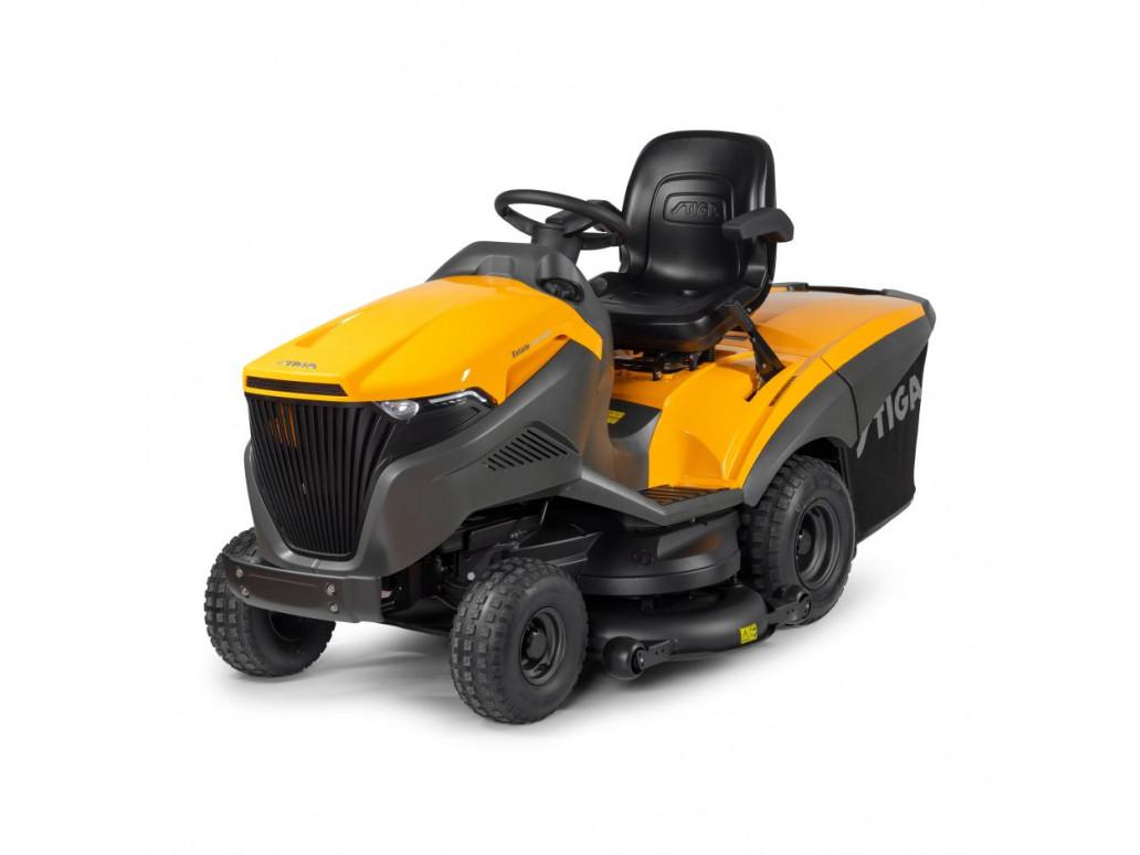Садовый трактор STIGA ESTATE 7122 HWSY