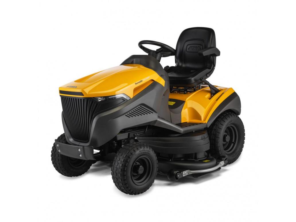 Садовый трактор STIGA TORNADO 7121 HWSY