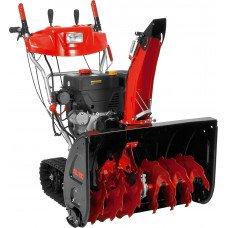 Снегоуборщик бензиновый AL-KO SnowLine 760TE