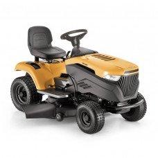 Садовый трактор STIGA TORNADO 2108 HW