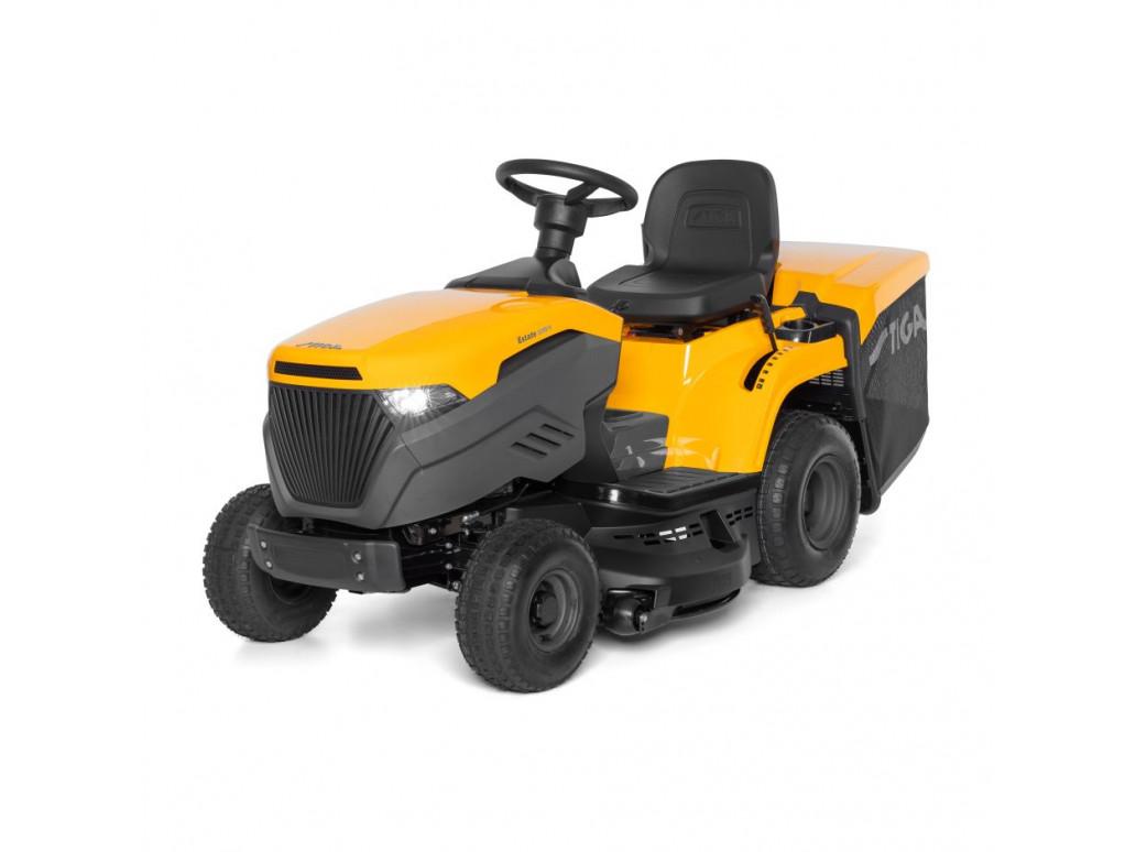 Садовый трактор STIGA ESTATE 3098 H
