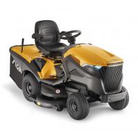 Садовый трактор STIGA ESTATE 7122 HWS