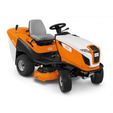 Садовый трактор STIHL RT 5097