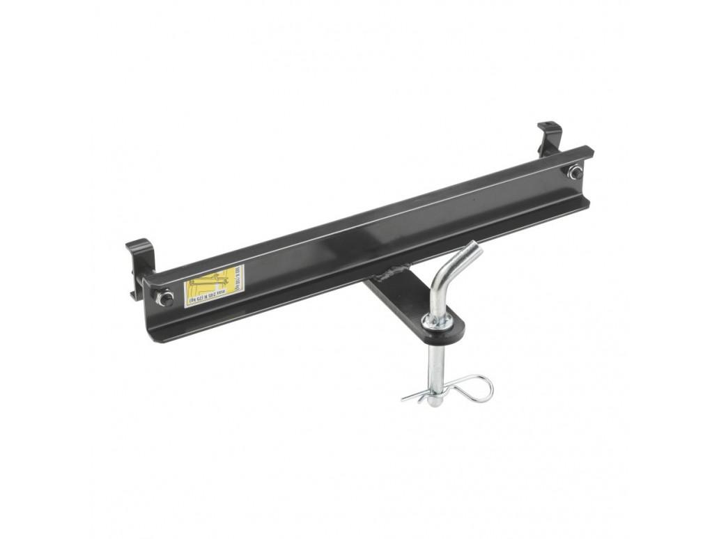 Сцепное устройство для  платформы 84-98 см