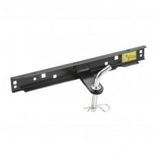 Сцепное устройство для  платформы 102 cм