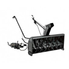 Снегоуборщик роторный Fast Attach + Комплект доработки снегоуборщика