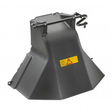 Задний дефлектор для платформы 92-102 cm