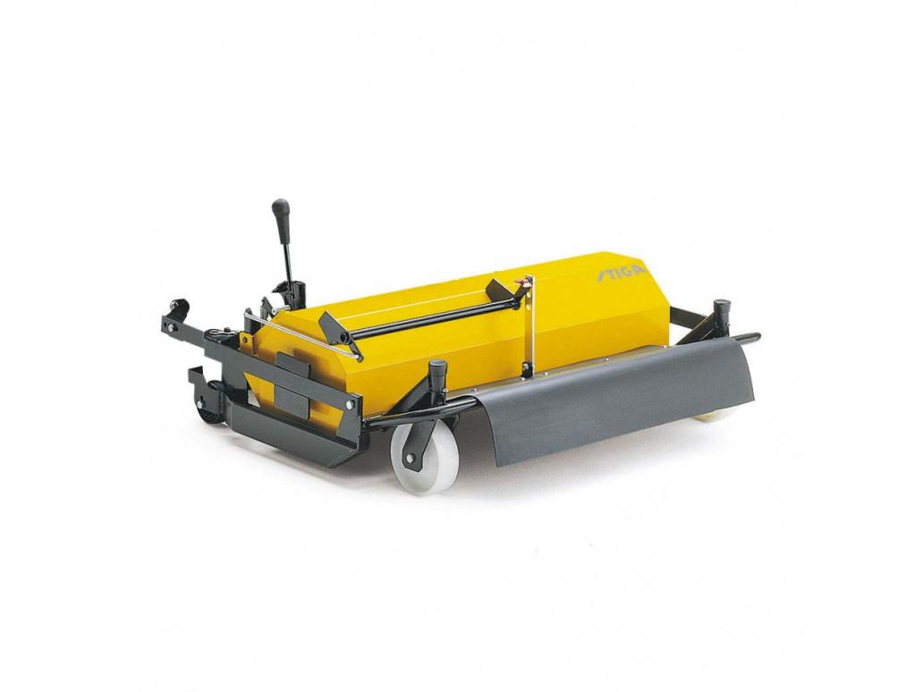 Цеповая косилка в сборе для райдеров серии Park 2+4WD