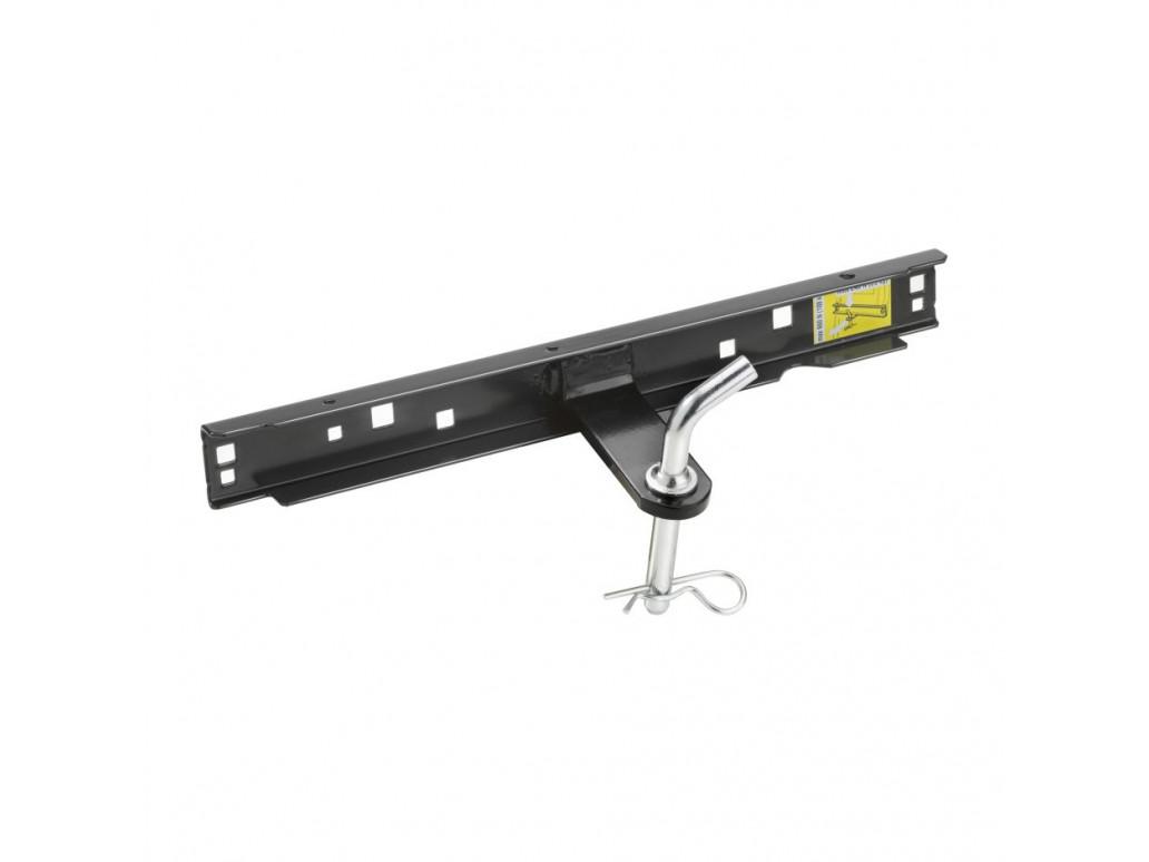 Сцепное устройство для  платформы 92 cм
