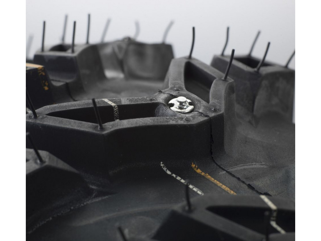 Зимние колеса SPIKES