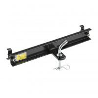 Сцепное устройство для  платформы 98-108 cм