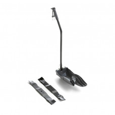 Набор для мульчирования (включая ножи) для платформы 98 cм