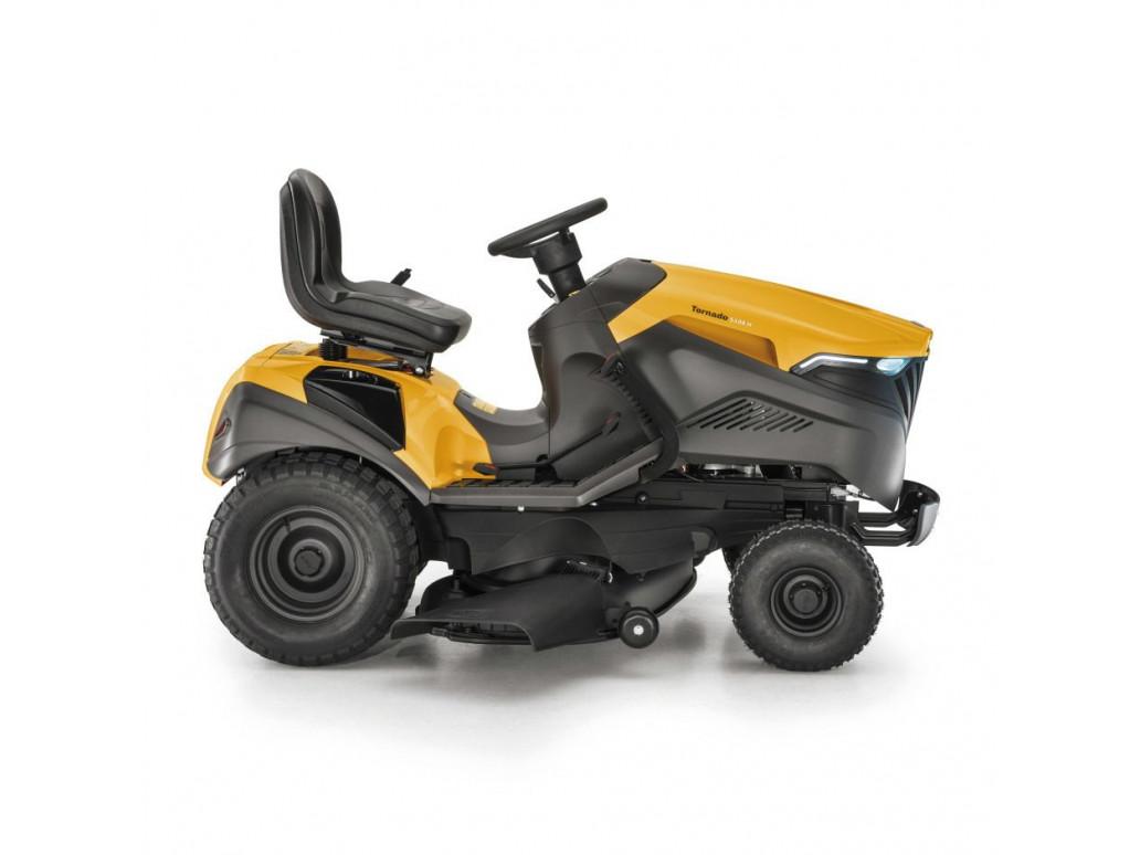 Садовый трактор STIGA TORNADO 5108 H