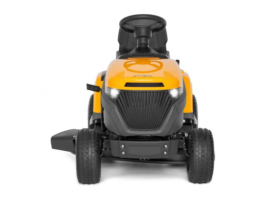 Садовый трактор STIGA TORNADO 3098 H