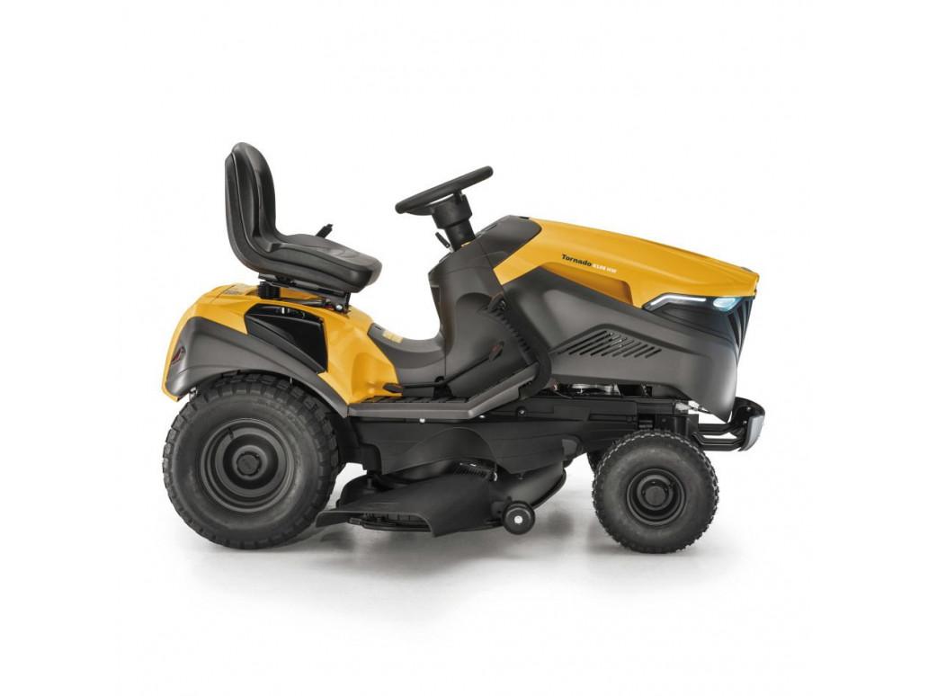 Садовый трактор STIGA TORNADO 6108 HW