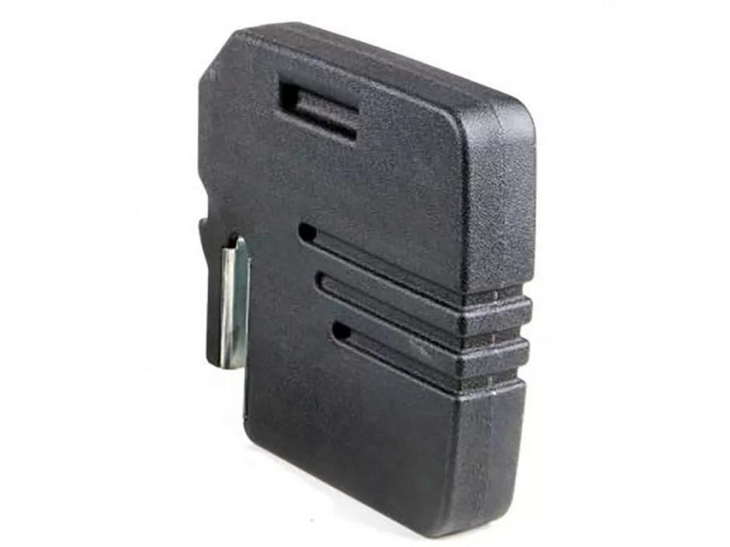 Груз 19 кг для набора 490-900-M060