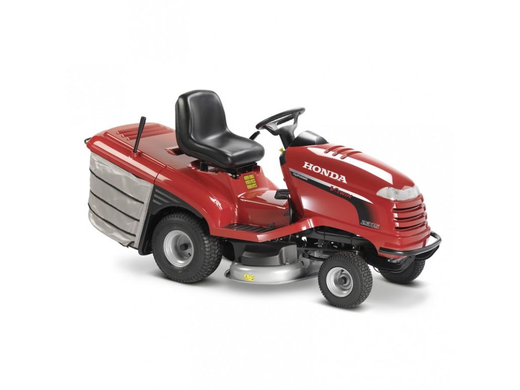 Садовый трактор HONDA HF 2315 HME