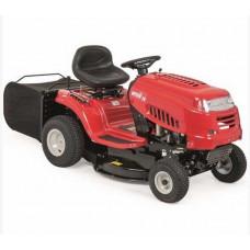 Садовый трактор MTD 76