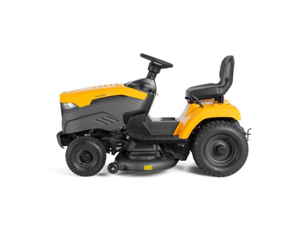 Садовый трактор STIGA TORNADO 3108 HW