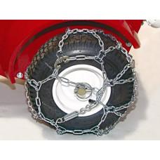 Цепи на колеса для TK48 PRO, TK58 PRO