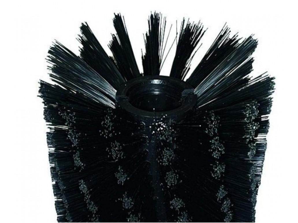 Щетка для свежевыпавшего снега и мелкодисперсной пыли к мод. ТК36PRO, TK38PRO