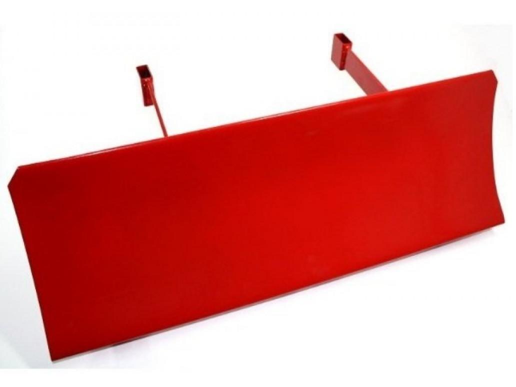Нож-отвал для ТК48, 58
