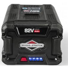 Аккумулятор для подметальной машины Tielbuerger TK17e B&S