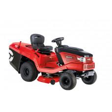 Садовый трактор solo by AL-KO T 16-105.6 HD V2
