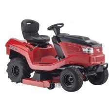 Садовый трактор solo by AL-KO T 22-110.0 HDH-A V2