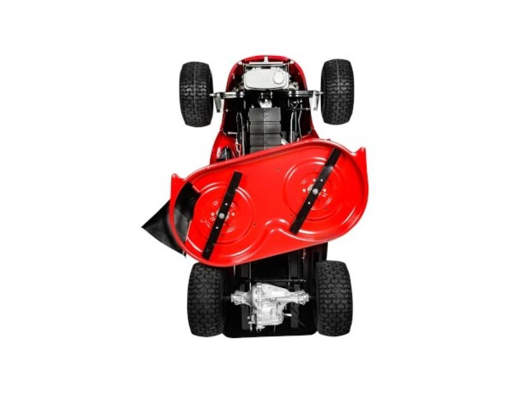 Садовый трактор solo by AL-KO T 22-111.7 HDS-A V2