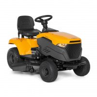Садовый трактор STIGA TORNADO 2098