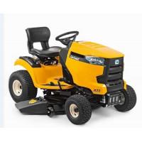 Садовый трактор Cub Cadet XT1 OS96