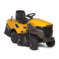 Садовый трактор STIGA ESTATE 5102 HW