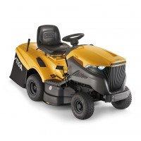 Садовый трактор STIGA ESTATE 5092 HW