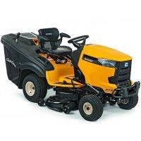 Садовый трактор Cub Cadet XT3 QR106E