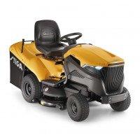Садовый трактор STIGA ESTATE 6102 HW2
