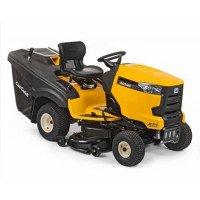 Садовый трактор газонокосилка Cub Cadet XT1 OR106