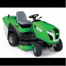 Садовый трактор VIKING MT 5097 C